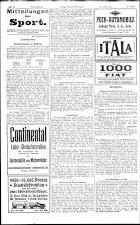 Neue Freie Presse 19130122 Seite: 20