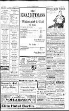 Neue Freie Presse 19130122 Seite: 21