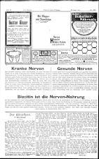 Neue Freie Presse 19130122 Seite: 22