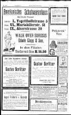 Neue Freie Presse 19130122 Seite: 23