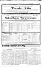 Neue Freie Presse 19130122 Seite: 24