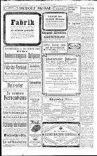Neue Freie Presse 19130122 Seite: 25