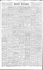 Neue Freie Presse 19130122 Seite: 26