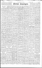 Neue Freie Presse 19130122 Seite: 27