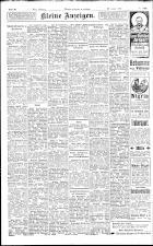 Neue Freie Presse 19130122 Seite: 28