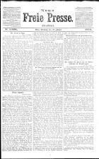 Neue Freie Presse 19130122 Seite: 29