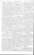Neue Freie Presse 19130122 Seite: 2