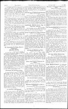 Neue Freie Presse 19130122 Seite: 30