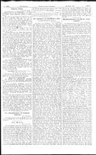 Neue Freie Presse 19130122 Seite: 31