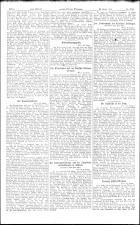 Neue Freie Presse 19130122 Seite: 32