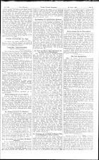 Neue Freie Presse 19130122 Seite: 33