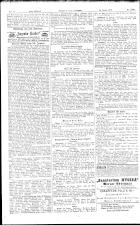 Neue Freie Presse 19130122 Seite: 34