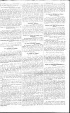 Neue Freie Presse 19130122 Seite: 3