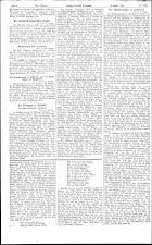 Neue Freie Presse 19130122 Seite: 4