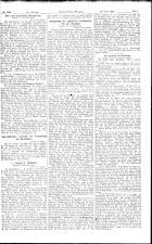 Neue Freie Presse 19130122 Seite: 5