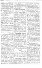 Neue Freie Presse 19130122 Seite: 7