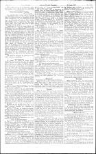 Neue Freie Presse 19130122 Seite: 8