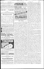 Neue Freie Presse 19130122 Seite: 9
