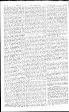 Neue Freie Presse 19130124 Seite: 10