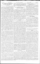 Neue Freie Presse 19130124 Seite: 11