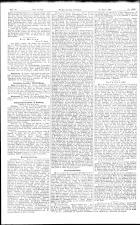 Neue Freie Presse 19130124 Seite: 12