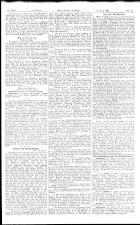 Neue Freie Presse 19130124 Seite: 13