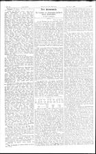 Neue Freie Presse 19130124 Seite: 14