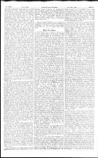 Neue Freie Presse 19130124 Seite: 15