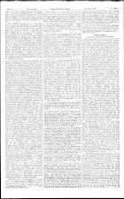 Neue Freie Presse 19130124 Seite: 16