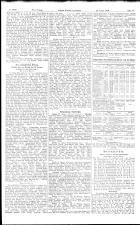 Neue Freie Presse 19130124 Seite: 17
