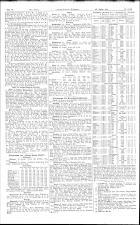 Neue Freie Presse 19130124 Seite: 18