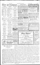 Neue Freie Presse 19130124 Seite: 20