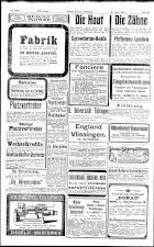 Neue Freie Presse 19130124 Seite: 21