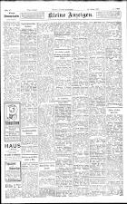 Neue Freie Presse 19130124 Seite: 22