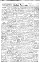 Neue Freie Presse 19130124 Seite: 23