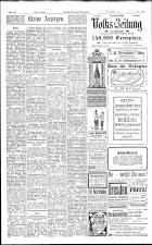 Neue Freie Presse 19130124 Seite: 24