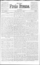 Neue Freie Presse 19130124 Seite: 25