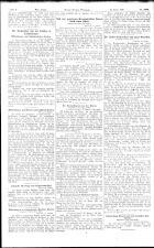 Neue Freie Presse 19130124 Seite: 26