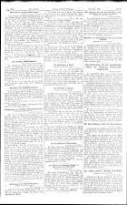 Neue Freie Presse 19130124 Seite: 27