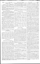Neue Freie Presse 19130124 Seite: 28