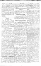 Neue Freie Presse 19130124 Seite: 29