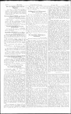 Neue Freie Presse 19130124 Seite: 2