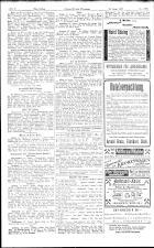Neue Freie Presse 19130124 Seite: 30