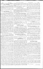 Neue Freie Presse 19130124 Seite: 3