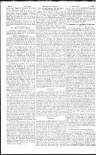 Neue Freie Presse 19130124 Seite: 4