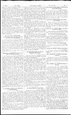 Neue Freie Presse 19130124 Seite: 5
