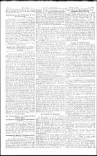 Neue Freie Presse 19130124 Seite: 6