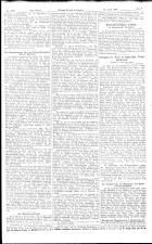 Neue Freie Presse 19130124 Seite: 7