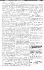 Neue Freie Presse 19130124 Seite: 8