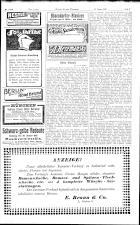 Neue Freie Presse 19130124 Seite: 9
